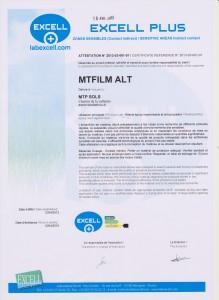 label vert MTFILM ALT 04 2013 001