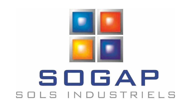 SOGAP