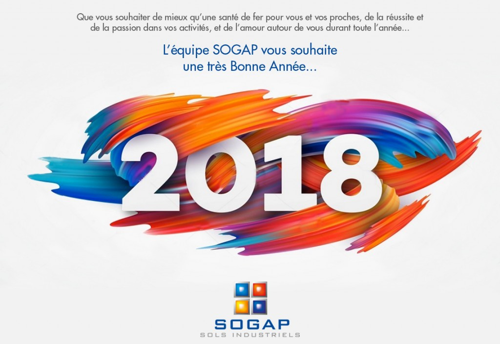 sogap_meilleurs_voeux_2018